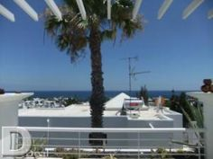 Discover All puerto del carmen Ads in Overseas Holiday Rent For Sale on DoneDeal. Buy & Sell on Ireland's Largest Overseas Holiday Rent Marketplace. Puerto Del Carmen, Ireland, Places To Visit, Bed, Water, Holiday, Outdoor, Lanzarote, Gripe Water