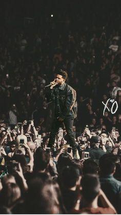 Trendy music wallpaper iphone the weeknd ideas The Weeknd Wallpaper Iphone, Music Wallpaper, Wallpaper Ideas, Screen Wallpaper, The Weeknd Memes, Starboy The Weeknd, House Of Balloons, Abel Makkonen, Abel The Weeknd