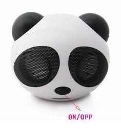 Mini_Panda_Music_Sound_Speaker-06.jpg It's adorable!!