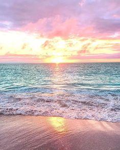 North Beach Wa Pc Gypsylovinlight My Aesthetic Pastel Sunset Pastel Sunset, Sunset Sky, Sunset Beach, The Beach, Beach Sunsets, Beach Scenery, Seaside Beach, Beach Sunset Wallpaper, Ocean Wallpaper