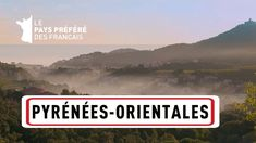 Pyrénées Orientales - Les 100 lieux qu'il faut voir - YouTube Andorra, Pyrenees, Videos, Youtube, Architecture, Photos, France, Movies, The 100