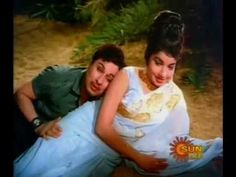 amil old songs collection. A lovely duet in and around a bus sung by TMS - PS. This video clip is posted for viewing pleasure and as an archive f. Old Song Download, Audio Songs Free Download, Mp3 Music Downloads, Download Video, Beautiful Songs, Love Songs, Old Hindi Movie Songs, Tamil Video Songs
