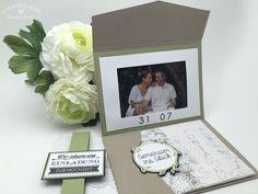 Stampin Up-Stempelherz-Hochzeit-Hochzeitseinladung-Einladung-Karte-Hochzeitseinladung Wir trauen uns Savanne 05