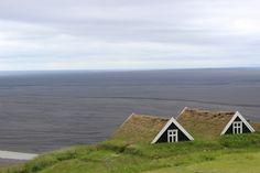 http://cabinporn.com/post/35844153397/sod-huts-in-vatnajokull-national-park-iceland