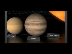 Set of astronomy videos from Intoxicated on Life to go with Apologia Astronomy