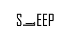 SLEEP by Adil Siddiqui (addu)...something I absolutely could use right now