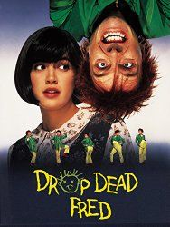 drop dead fred remake, drop dead fred reboot, drop dead fred reimagining, upcoming remakes, 1990s movies