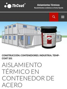 Converted Shipping Containers, Data Sheets, Ranch, Projects, Steel, Guest Ranch, Log Projects
