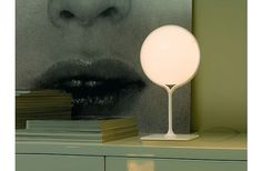 Casa Di Patsi - Έπιπλα και Ιδέες Διακόσμησης - Home Design Angelina Table - Επιτραπέζια - Διακοσμητικός φωτισμός - Φωτισμός - ΕΠΙΠΛΑ