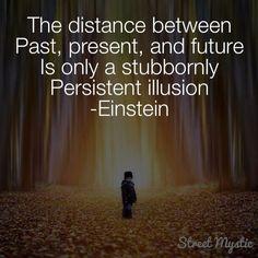 ~Albert Einstein ..*                                                                                                                                                      More