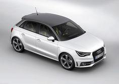 75 Best Audi A1 Sportsback Images In 2019 Cars Audi A1 Sportback