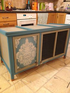 Posts about indoor rabbit written by jaibeedesign Indoor Rabbit House, Rabbit Hutch Indoor, Rabbit Hutch Plans, House Rabbit, Rabbit Hutches, Bunny Cages, Rabbit Cages, Hutch Furniture, Furniture Plans
