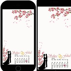 #filter#snapchat#geofilter#فلتر#سناب#wedding #فلاتر#زواج Huge Wedding Rings, Creative Instagram Photo Ideas, Invitation Cards, Invitations, Snapchat Filters, Cloud Computing, Weeding, Eid, Carrots