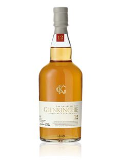 "One of the few remaining Lowland distilleries, Glenkinchie's rural location amid fields of barley, just twenty miles from the hustle and bustle of the capital, makes this ""The Edinburgh Malt""."