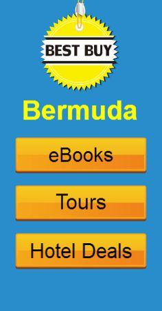 Snorkeling in Bermuda - Best Beachside & Offshore Locations