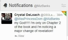 FEEDBACK: From My #Money Grows on Trees: Sowing into Revelation and Wealth 5/22/14  www.zwriteswords.org