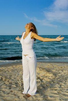 Harmonie intérieure : comment la retrouver naturellement