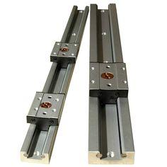 Aluminum Trailer, Sliders, Steel, Recycling, Rv, Steel Grades, Romper, Iron