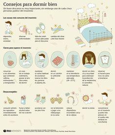 """El 14 DE MARZO es el Día Mundial del Sueño """"RESPIRA BIEN, DUERME MEJOR, ES SALUD"""". Se pretende centrar la atención en los problemas más comunes de los trastornos del sueño. Respirar correctamente y dormir bien por la noche es de vital importancia para la salud general."""