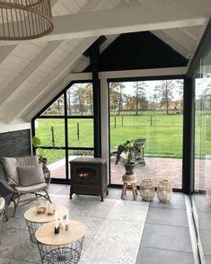Outdoor Living, Outdoor Decor, Ramen, Gazebo, Outdoor Structures, Patio, Instagram, Home Decor, Outdoor Life