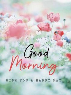 Good Morning Letter, Lovely Good Morning Images, Good Morning Dear Friend, Beautiful Morning Messages, Good Morning Image Quotes, Good Morning Prayer, Good Morning My Love, Good Morning Picture, Good Morning Flowers