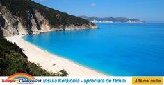Nou sejur: #ISC 24: [Nou] Oferte Last Minute 2016 Vacanta Grecia Insula Kefalonia - http://blog.iubestesicalatoreste.ro/isc-24-nou-oferte-last-minute-2016-vacanta-grecia-insula-kefalonia/