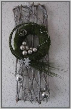 Please visit our website for Dress Form Christmas Tree, Christmas Flowers, Simple Christmas, Winter Christmas, Christmas Tree Decorations, Christmas Time, Christmas Wreaths, Christmas Crafts, Christmas Ornaments