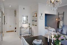 apartamento 36 m2_alvhem_pequenos espacos_mfvc_2