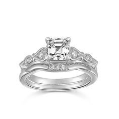 Zales: Ring:BDL-1032