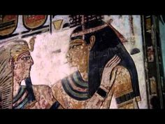Egypt's Ten Greatest Discoveries [Full Documentary] - YouTube