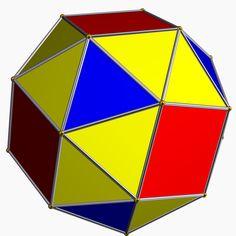 Snub hexahedron.png