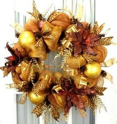 Visit southerncharmwreaths.com