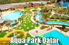 Travel To Qatar – Közösség – Google+