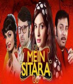 Main Sitara Season 2 Episode 28 Tv one 13th October 2016