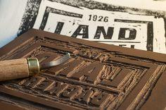 Corporate Design für die Landbäckerei Sammelplatz/Appenzell Corporate Design, Prints, Printed, Brand Design, Art Print, Brand Identity Design