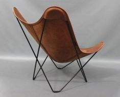 Leather Butterfly Chair In 2017 Beautiful Pictures Photos Of throughout measurements 1075 X 1024 Brown Leather Butterfly Chair Cover - A dining room chair Big Chair, Desk Chair, Swivel Chair, Reading Nook Chair, Leather Butterfly Chair, Small Living Room Chairs, Wooden Adirondack Chairs, French Chairs, Chair Covers
