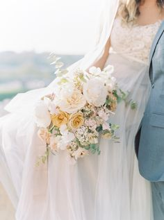 Wedding Photography - wishing for striking suggestions on grabbing the amazing wedding snaps? Then check this resourceful pin number 6509909135 now. Classic Wedding Dress, Timeless Wedding, Paris Wedding, Luxury Wedding, Bridesmaid Bouquet, Wedding Bouquets, Wedding Flowers, Bridesmaids, Bohemian Wedding Dresses