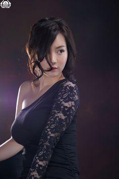 Im Ji Hye (임지혜) ---nin---