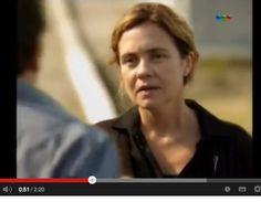 TV | Avenida Brasil vai para o horário nobre na guerra pela audiência argentina - Blue Bus