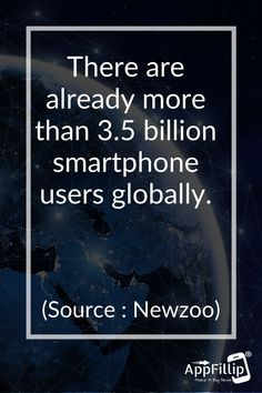 In 2020, of the 5.19 billion people who own cell #phones, 3.5 billion are #smartphone #users. The number is even expected to increase to 3.8 billion by 2021. #marketing #digitalmarketing #appstore #ios #mobileapps #growthhacking #indiedevs #gamedev #Apple #socailsharing App Marketing, Digital Marketing, Best Mobile, Mobile App, App Promotion, Growth Hacking, Phones, Ios, Smartphone