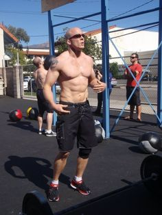 33 best mature athletes images work outs health fitness powerlifting