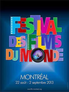 MontrealWorldFF_2013