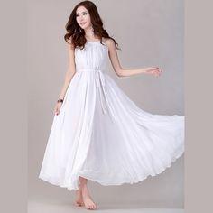 New summer Maternity Dresses long Chiffon Bohemian Dress Clothes For Pregnant Women Maternidade Pregnancy Clothing