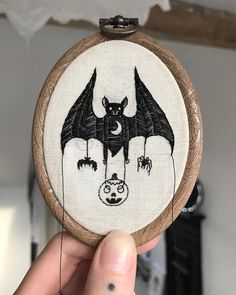 http://sosuperawesome.com/post/166660291421/memorial-stitches-on-instagram-follow-so-super