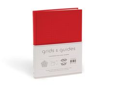 On designythings: A notebook for the creative loves in your life. http://designythings.com/2016/02/01/grids-guides-red-a-notebook-for-visual-thinkers/