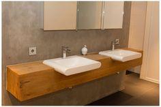 langwerpige badkamer - Google zoeken