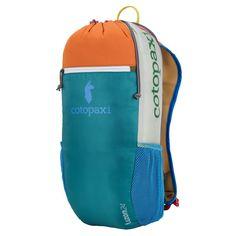 Luzon 24L Backpack - Del Día – Cotopaxi