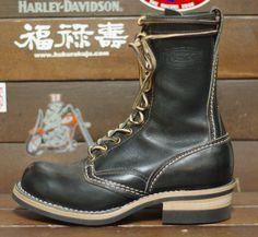 Lineman Boots Danner Worksafety Men Work Sport