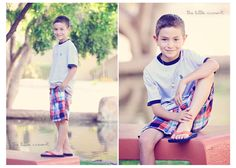 jill and the little crown: #Family Photo Session - Sunkissed! :) #cute #poses for #kids!