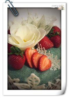 Good Mood, Strawberry, Fruit, Food, Essen, Strawberry Fruit, Meals, Strawberries, Yemek